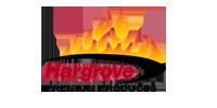 Hargrove brand logo