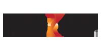Modern Flames brand logo