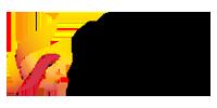 Rasmussen Gas Logs brand logo