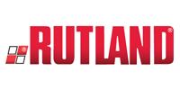 Rutland brand logo