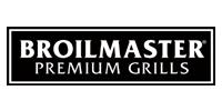 Broilmaster brand logo