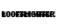 Looftlighter brand logo