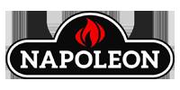Napoleon Grills brand logo