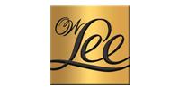O.W. Lee brand logo