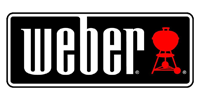 Weber Grills brand logo