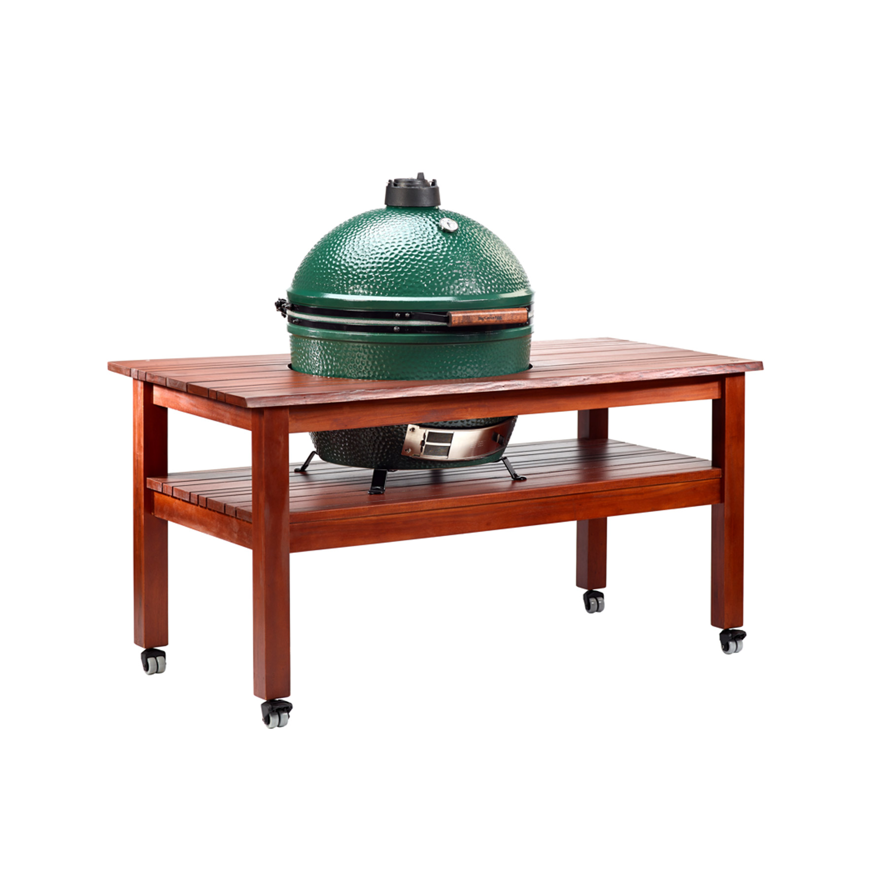 Charcoal Grills By Big Green Egg Marx Fireplaces Amp Lighting