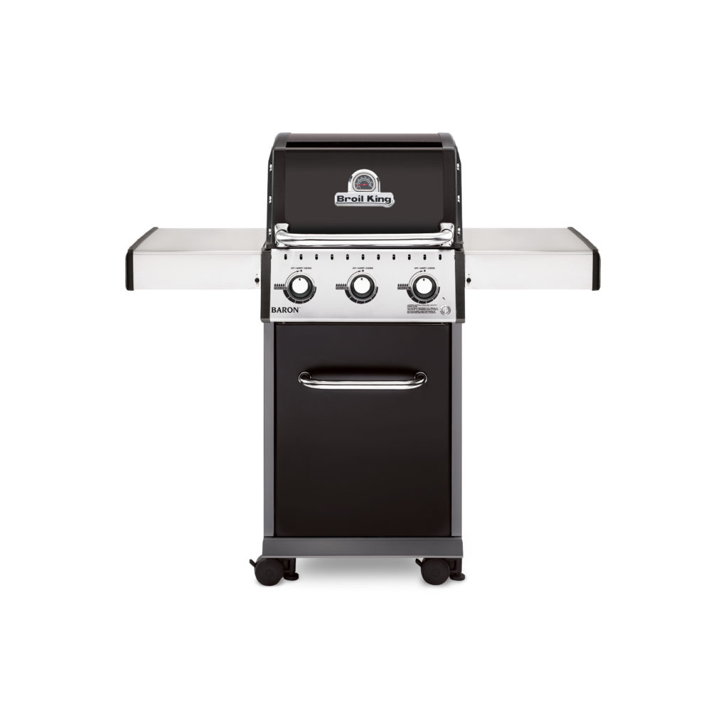 BROIL KING BARON 320 GRILL