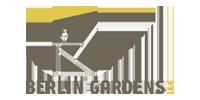 Berlin Gardens brand logo
