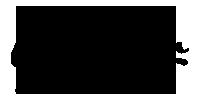 Gensun Casual brand logo