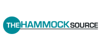 The Hammock Source brand logo