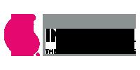 Indosoul brand logo