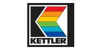 Kettler USA brand logo