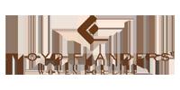 Lloyd Flanders brand logo