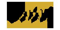 Mallin Furniture brand logo