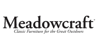 Meadowcraft brand logo