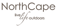 NorthCape brand logo