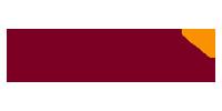 Solaria Heating Technology brand logo