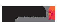 Trivantage brand logo