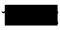Tropitone brand logo