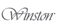 Winston brand logo